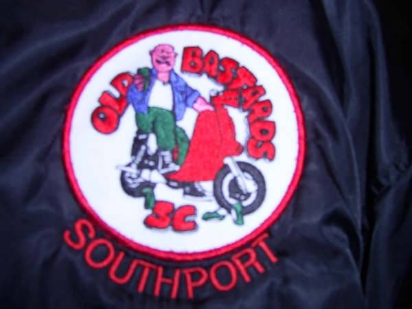 Southport OBSC