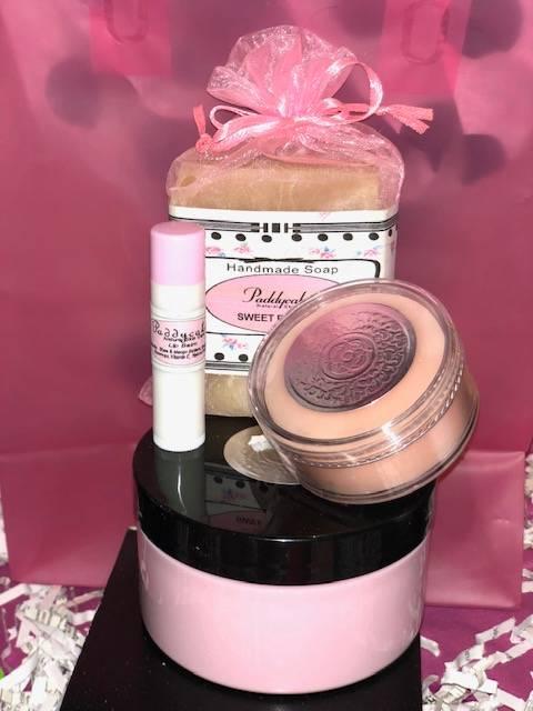 Gift Set # 4
