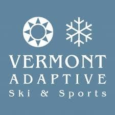 VT Adaptive Ski & Sports