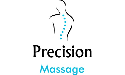Precision Massage Clinic Location's, 18 Gildredge Road,, Eastbourne,, East Sussex,, BN21 4RL, United Kingdom