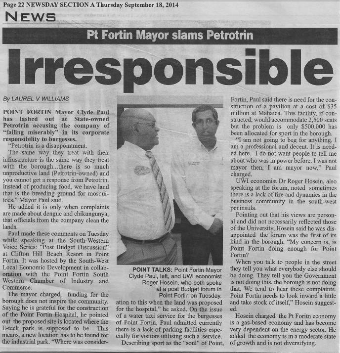 Newsday article Sep-18-2014.jpg