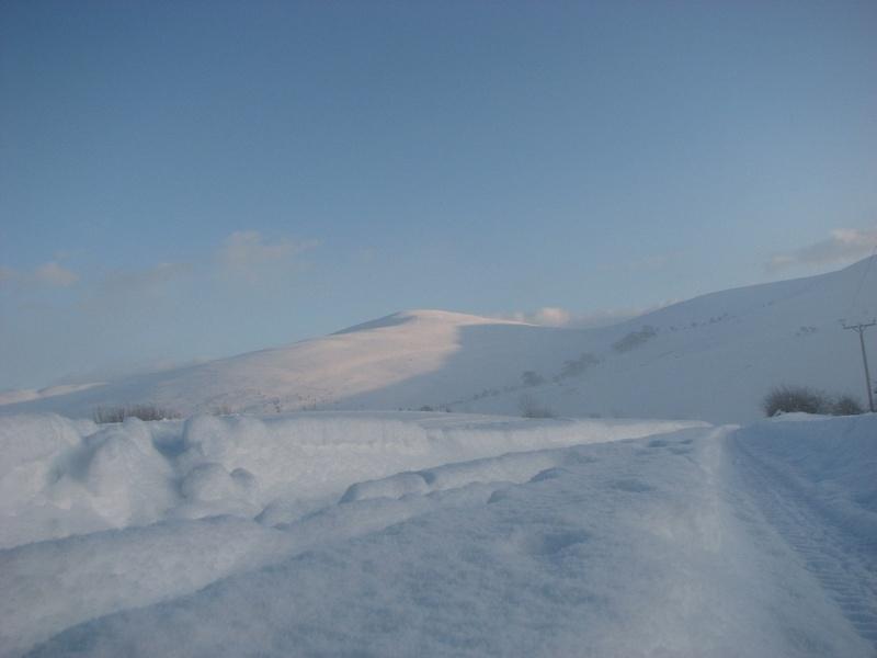 Jan 10, snow 17