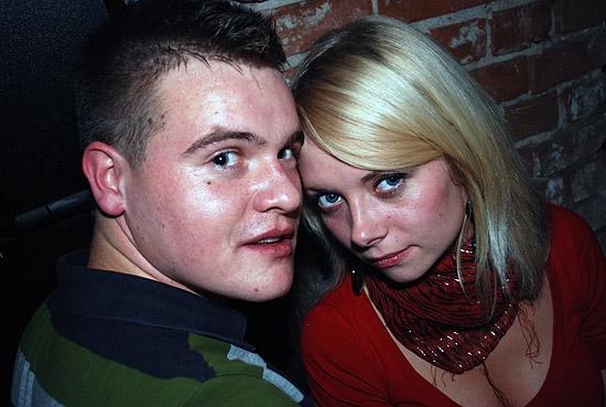 17.10.2009   Absys Night Serovnia