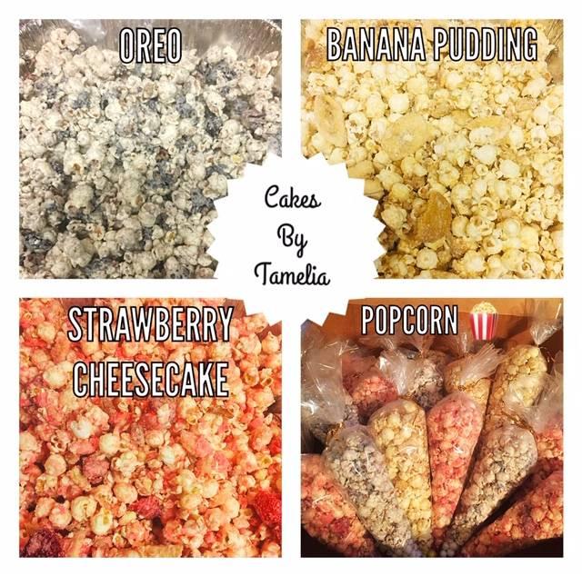 popmcorn