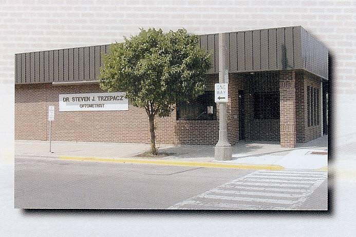 Family Vision Corner, 223 E Main St, Streator, IL, 61364
