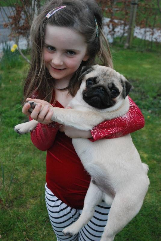 Two Cheeky Kids :-))