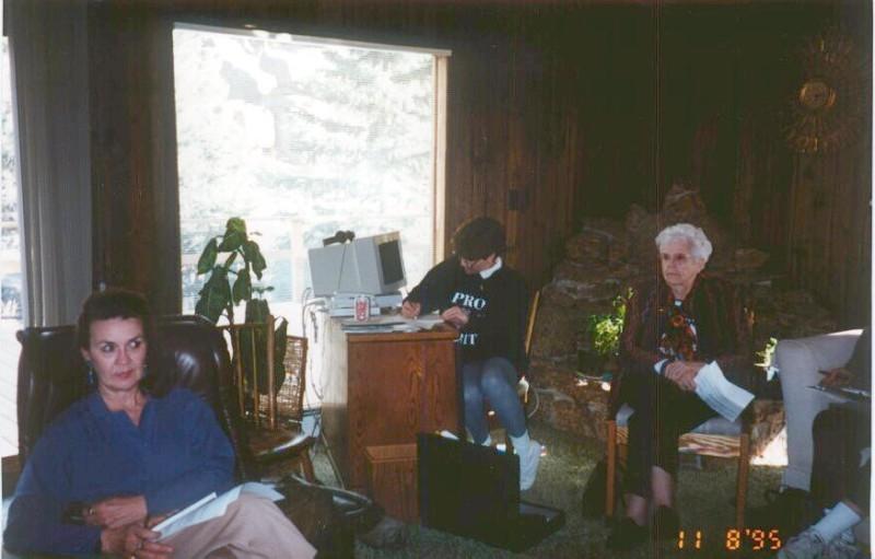November, 1995-03
