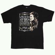 2012 Tour T-Shirt