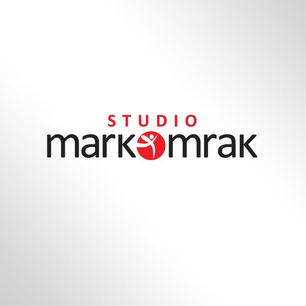 logotip Studio Marko Mrak