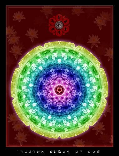 Bloom Yoga & Wellness, 163-181 Kenwood Avenue, Oneida, NY, 13421, USA