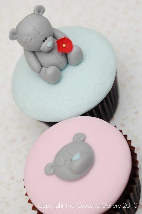 Grey Bears