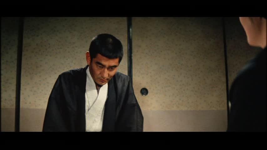 Takakura Ken