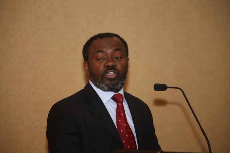 African Forum