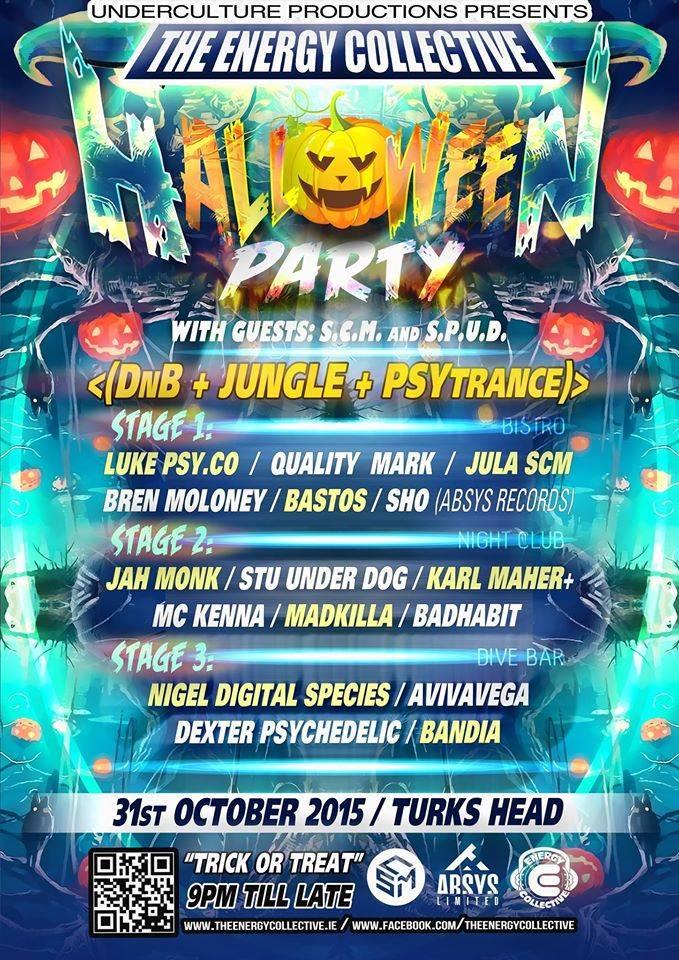 2015.10.31_-_SCM_vs_Energy_Collective_-_Halloween_-_Turks_Head