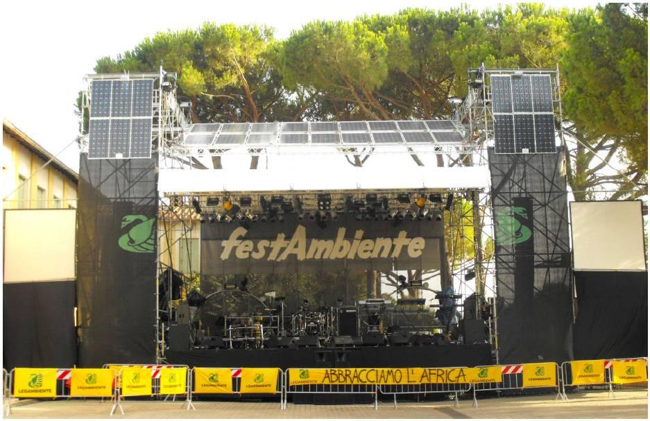 palco 3