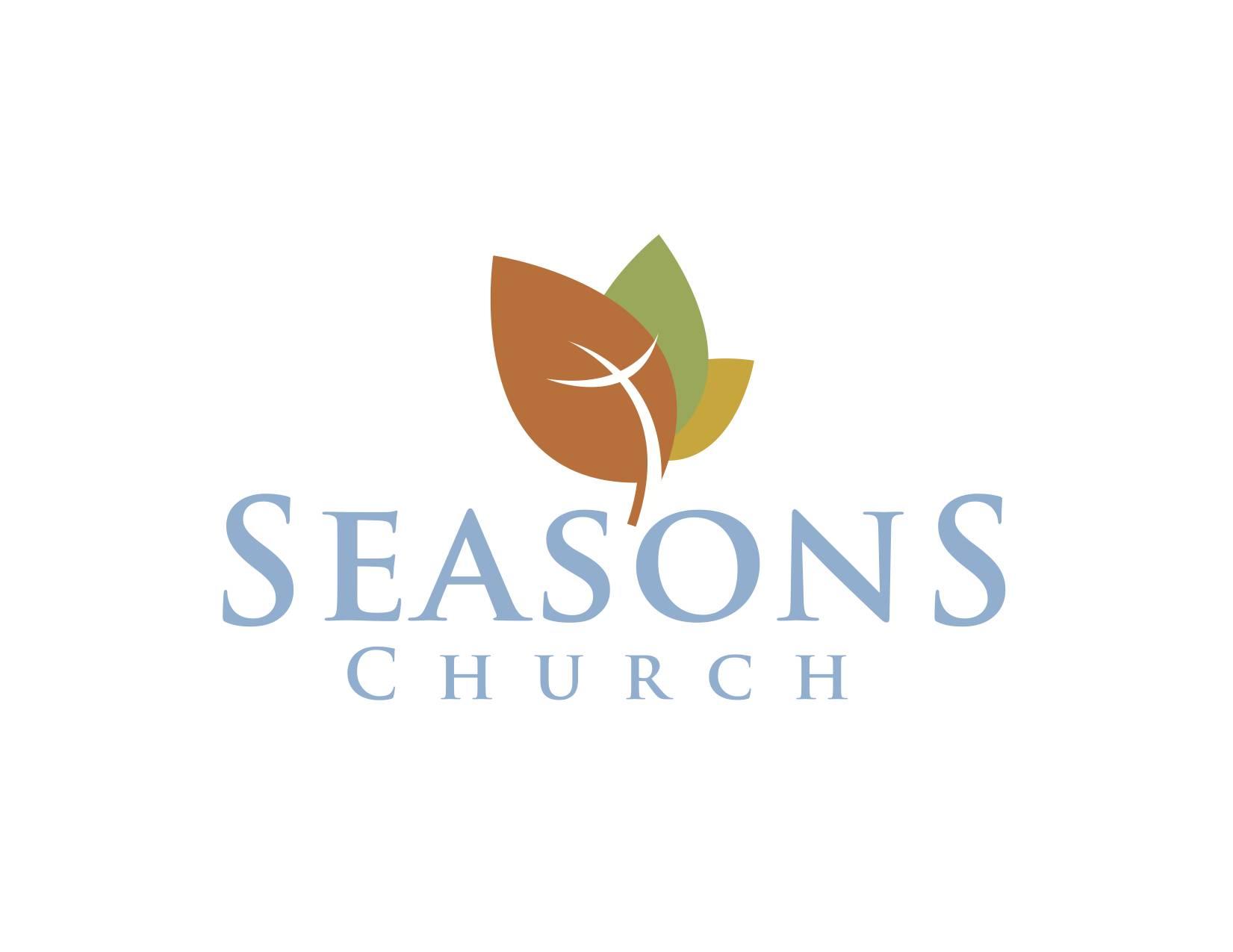 Seasons Church, 926 Selma Highway , Prattville, Alabama, 36067, United States