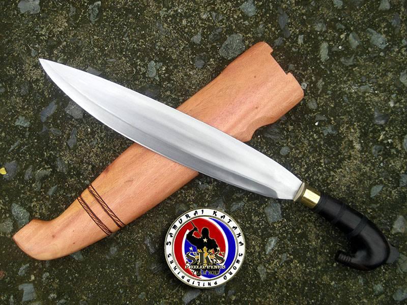 Carl Bryan Taguiam's Custom Made Visayan Barong