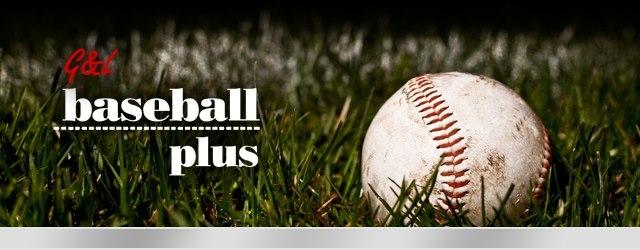 Baseball Plus Sports Complex, 400 Duffy Avenue,, Hicksville , NY, 11801, U.S.A