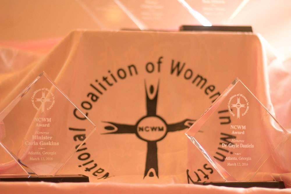 The NCWM AWARD