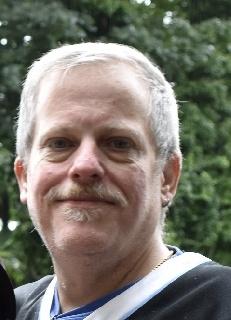 John V