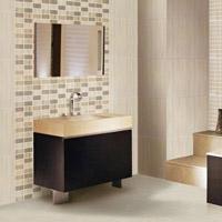 Zen beige..from Eur6.50p/m2 including offer