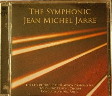 The Symphonic JMJ