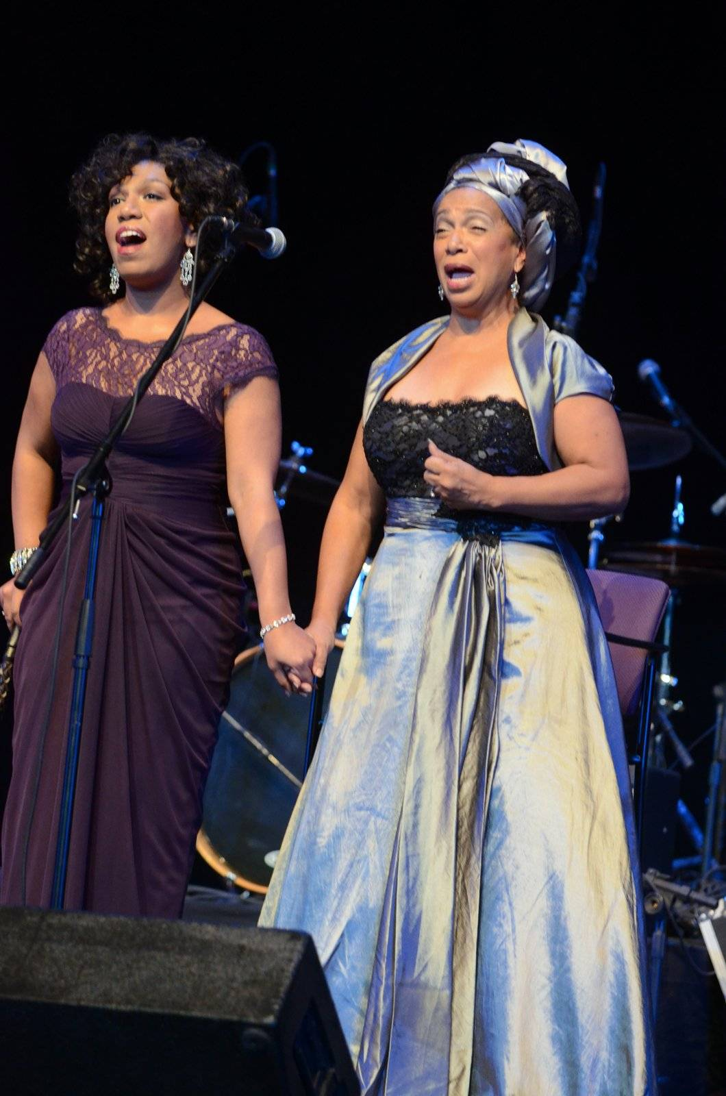 """St. Jude """"Sounds of New Orleans"""" Benefit 7/18/15"""