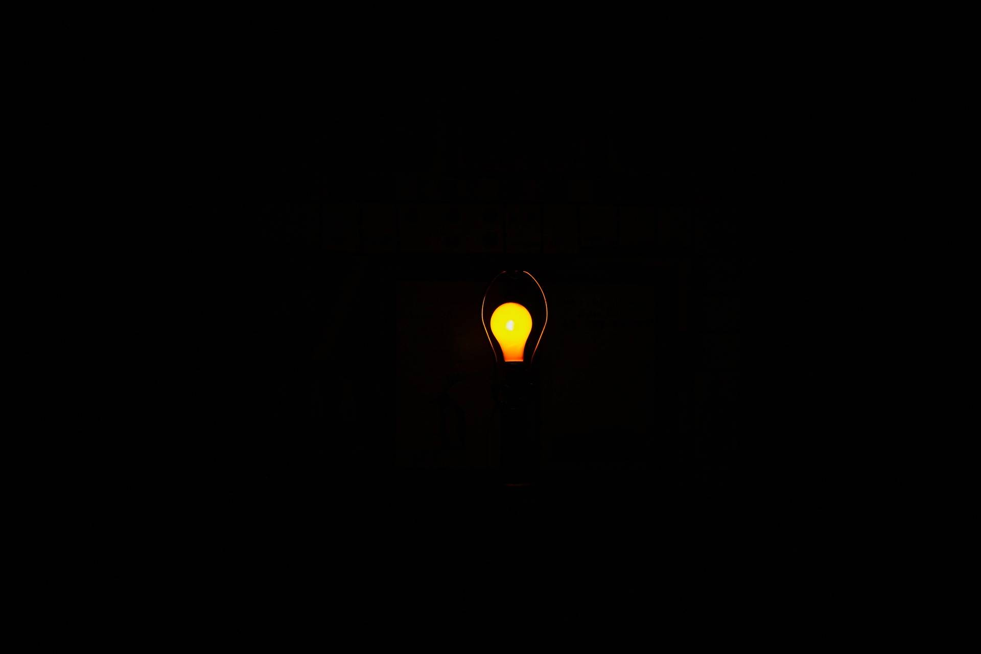 """Yellow Light"""