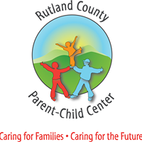 Rutland County Parent-Child Center