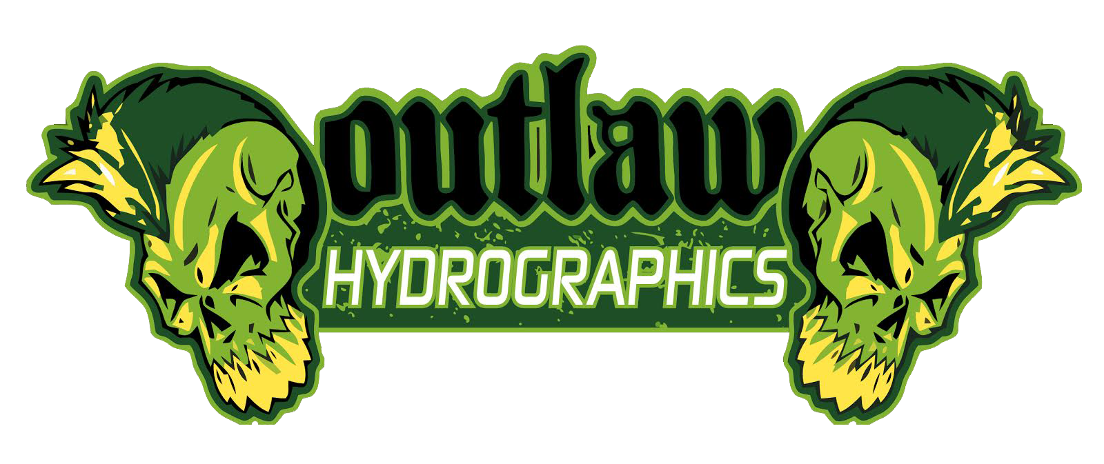 Outlaw Hydrographics , 148 ELK DRIVE UNIT 2, MURRELLS INLET, SC, 29588, USA