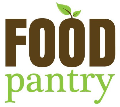 Killington Food Pantry
