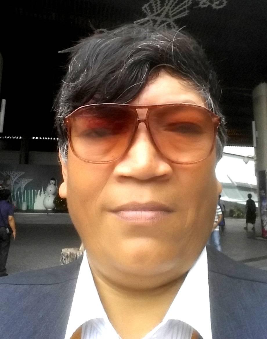 Sagar Man Bajracharya