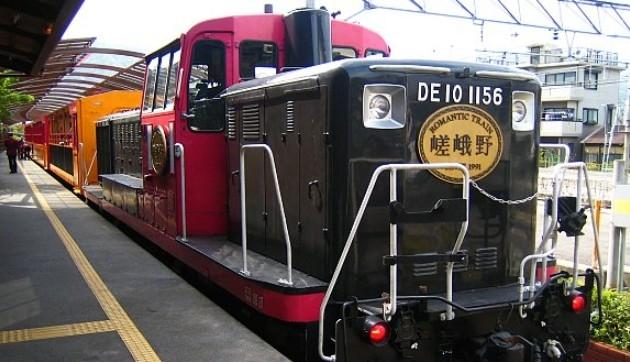 cool steam locomotive design