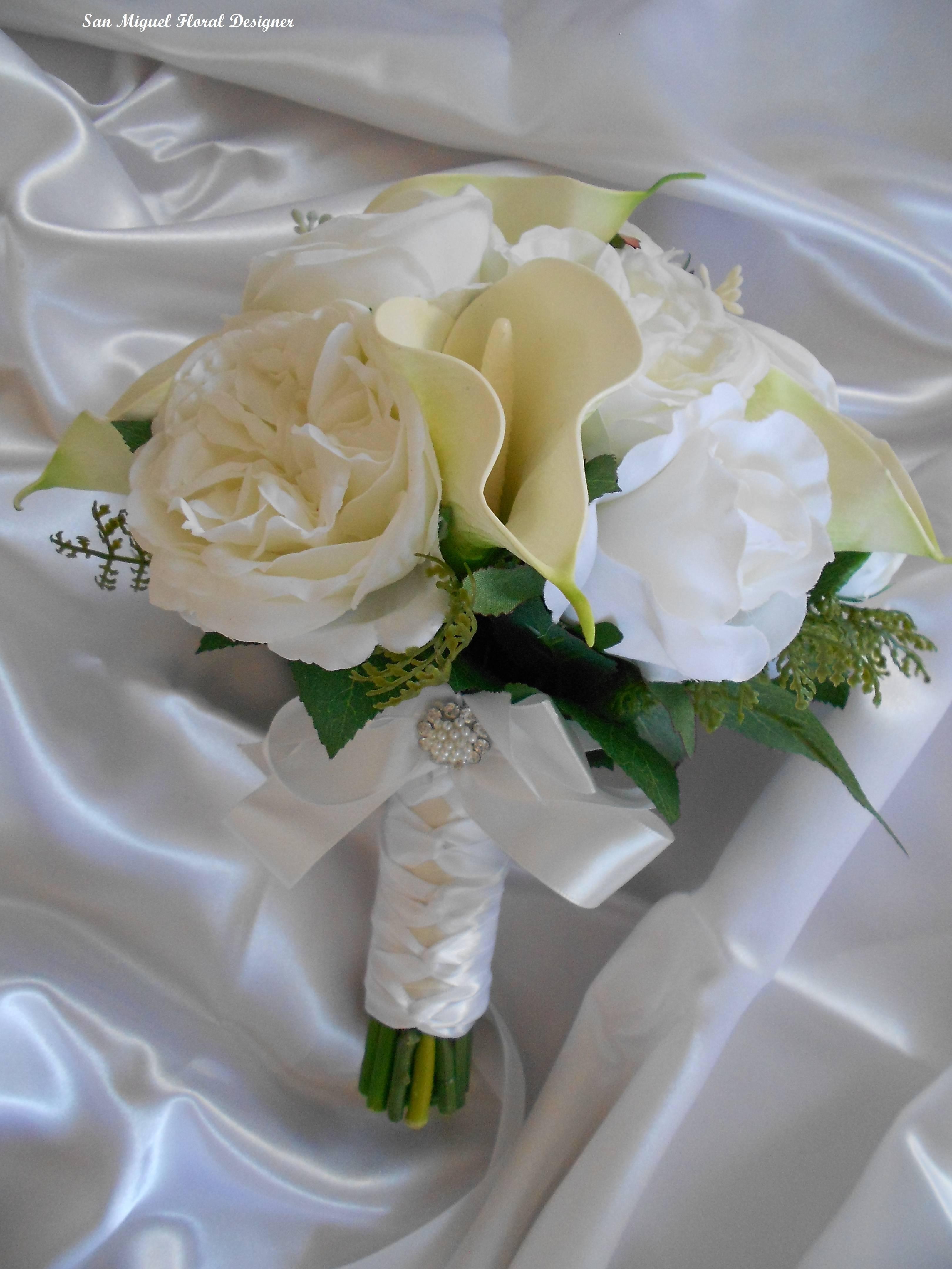 Bouquet   #B41