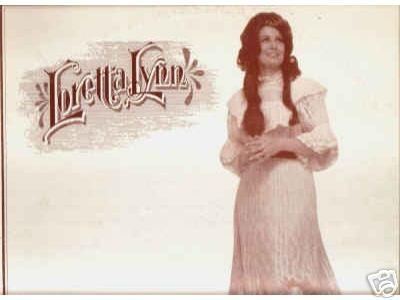 Greatest Hits Vol 2 Promo APRIL 14TH 1974