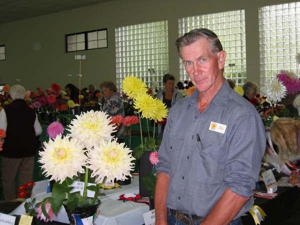 Walt & Wyn's Farmer John-WCDS '04