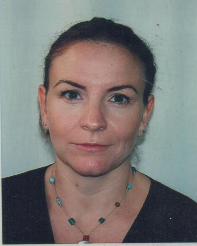 Jane Flanagan