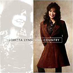 Still Country SEPTEMBER 12TH 2000