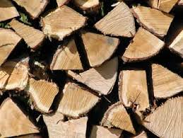 Firewood Ozaukee - Mixed Hardwoods - Delivery Available