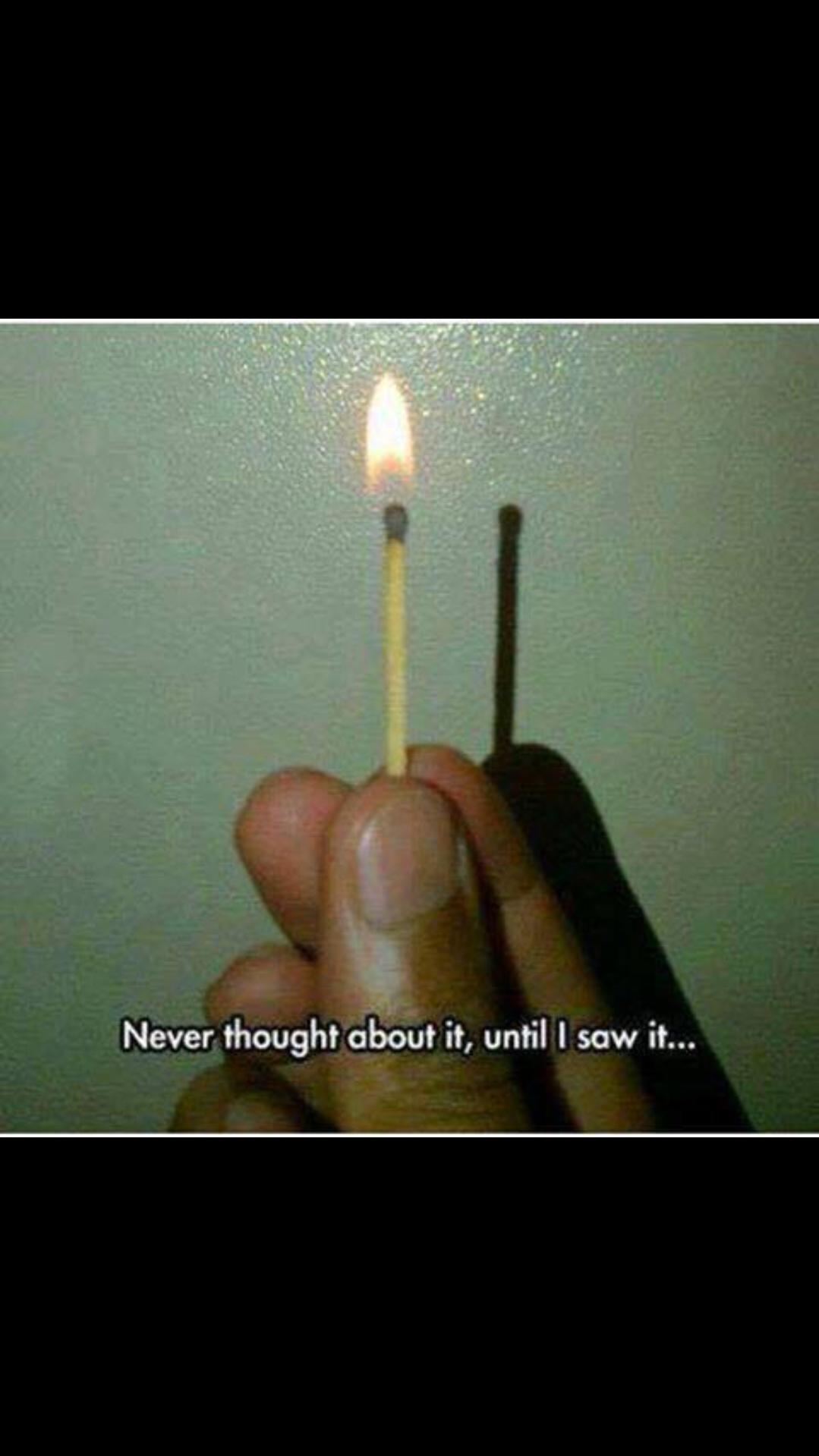 Light of Hope...