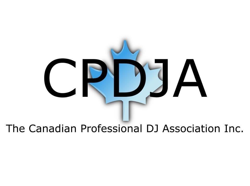 Member of CPDJA
