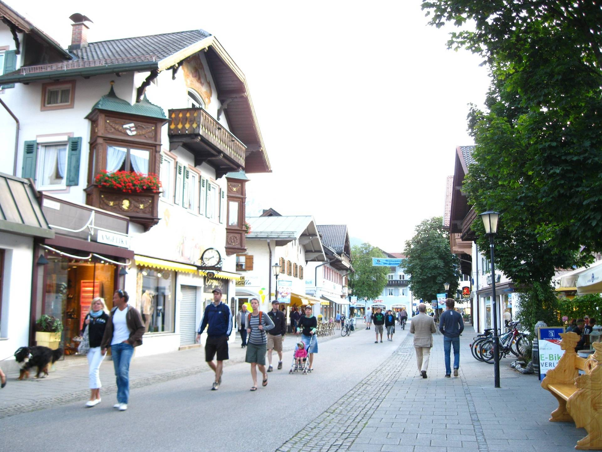 City Streets 2
