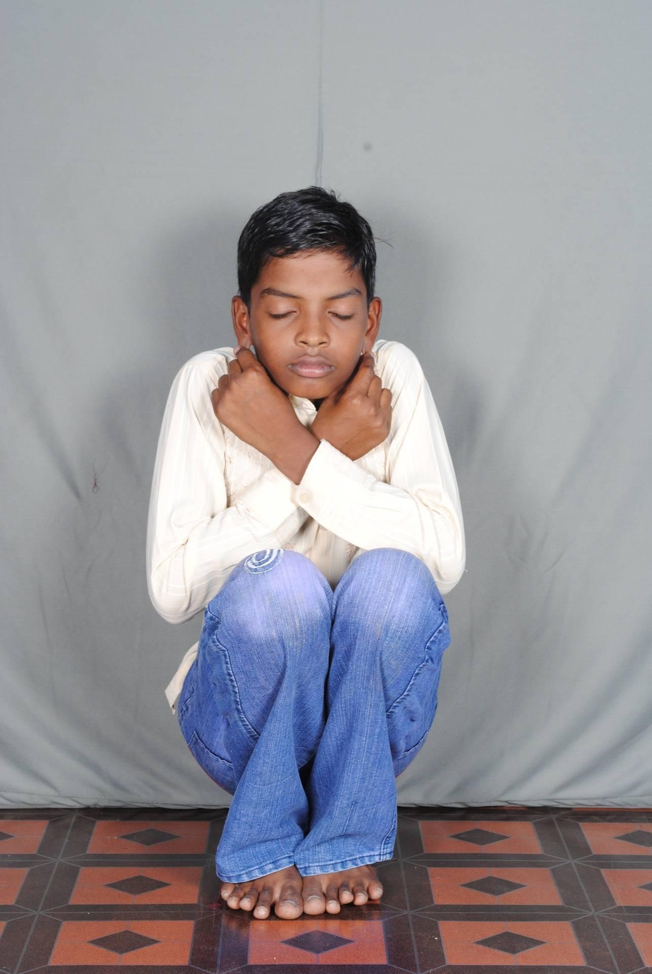 Moolavar Aasanam