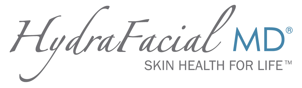 Only Hydra Facial MD Provider in Sonoma County