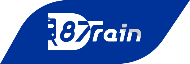 87TRAIN