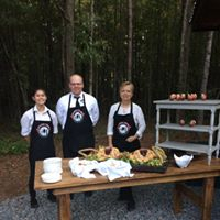 Creekside Caterers