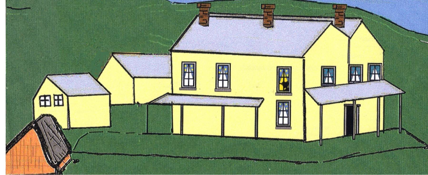 Cherry Bank ca 1848-1902