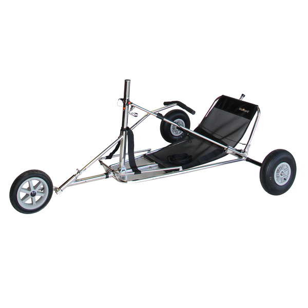 Blokarts - Complete Kits, Parts and Accessories.