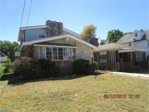 1220 Whitby Ave  Yeadon, PA 19050