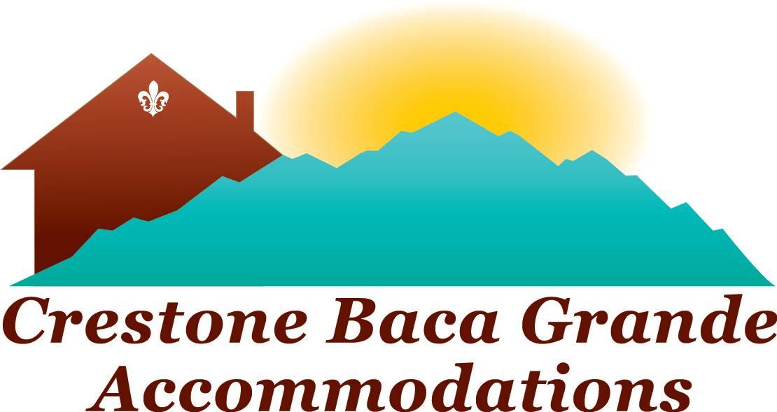 Crestone Baca Grande Accommodations, Baca Meadows Townhome Road, Crestone, Colorado, 81131, USA
